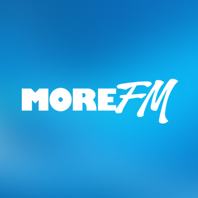 More FM - Taranaki 93.2