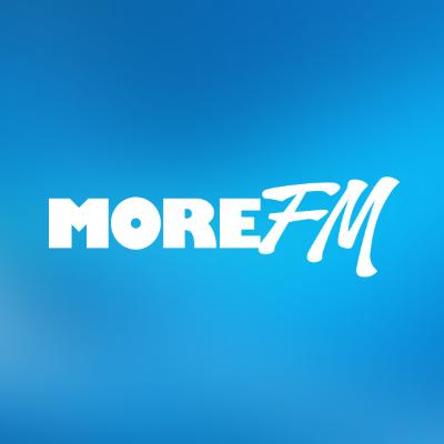 More FM - Wanganui 92.8 FM