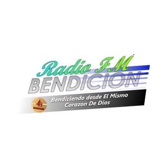 Radio Bendicion 95.1 FM