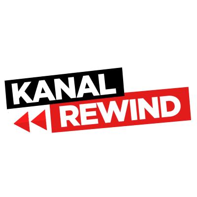 Kanal Rewind