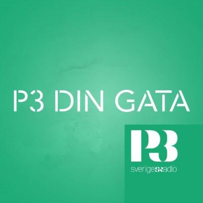 P3 Din Gata