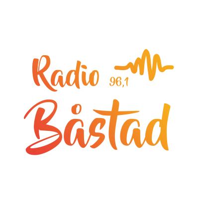Radio Båstad 96.1 FM