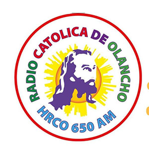 Radio Catolica de Olancho