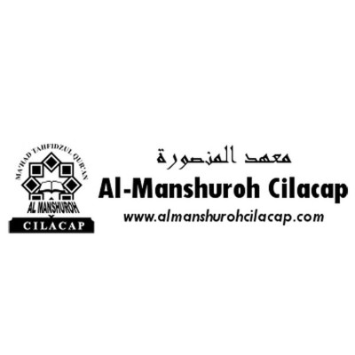 Al-Manshuroh Cilacap 107.9 FM