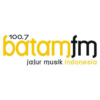 Batam FM 100.7