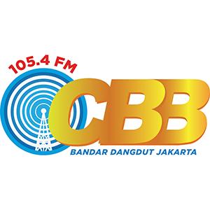 CBB 105.4 FM