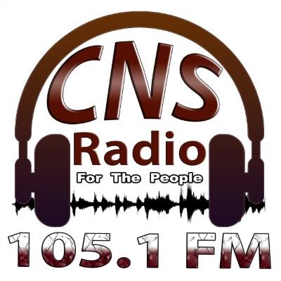 CNS Radio 105.1 FM