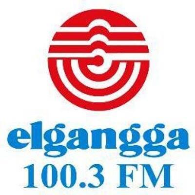 Elgangga 103.5 FM
