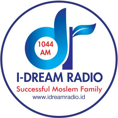 iDream Radio 1044