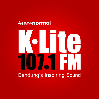 K-Lite 107.1 FM