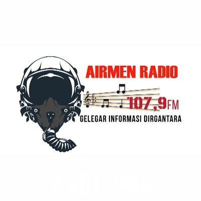 Airmen Radio 107.9FM