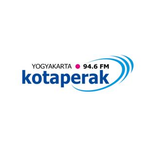 Radio Kotaperak 94.6 FM