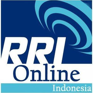 RRI Pro 1 Bogor FM 93.7