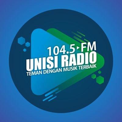 104.5 FM Unisi Radio