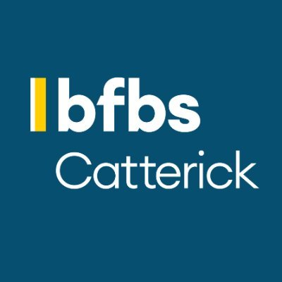 BFBS Catterick