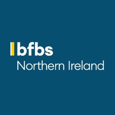BFBS Northern Ireland