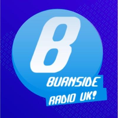 Burnside Radio UK