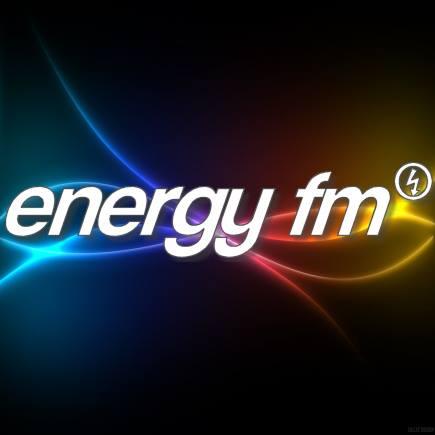Energy FM Non-Stop Mixes