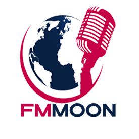 FMmoon