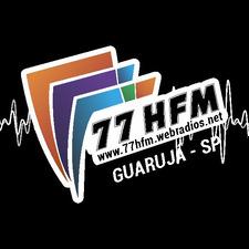 77H FM-SP