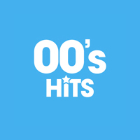 00's Hits