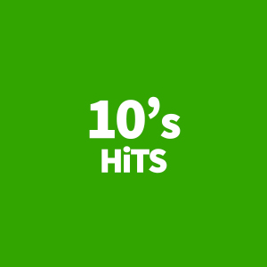10's Hits