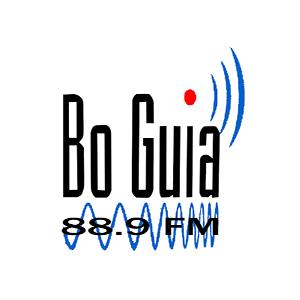 Bo Guia 88.9 FM