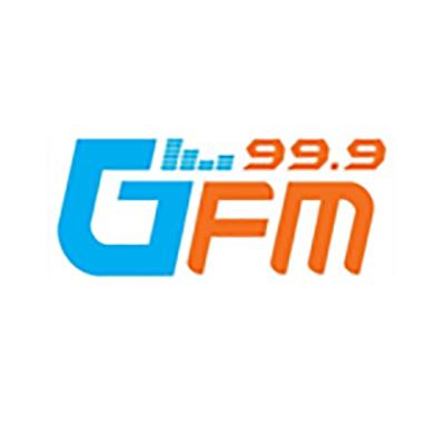 Radio GFM 99.9