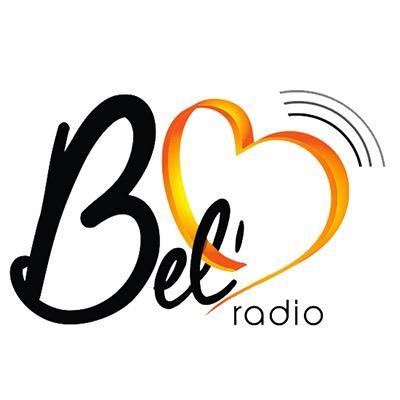 Bel'Radio 94 FM