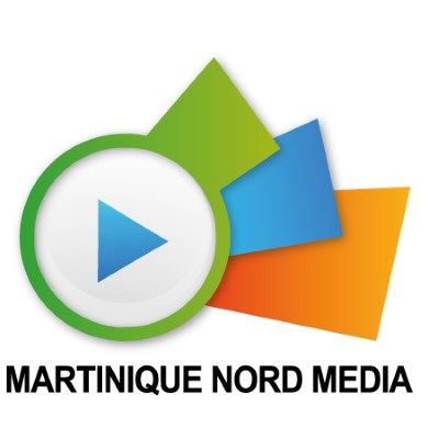Nord Média FM