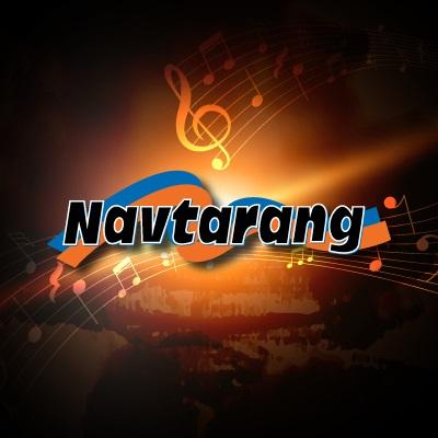 Navtarang Radio