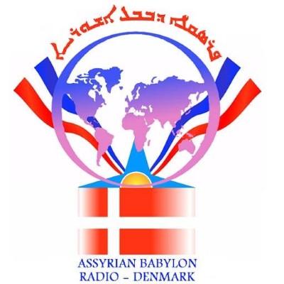 Assyrian Babylon Radio