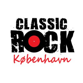 ClassicROCK - København