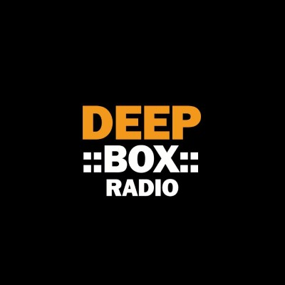 Deep Box Radio