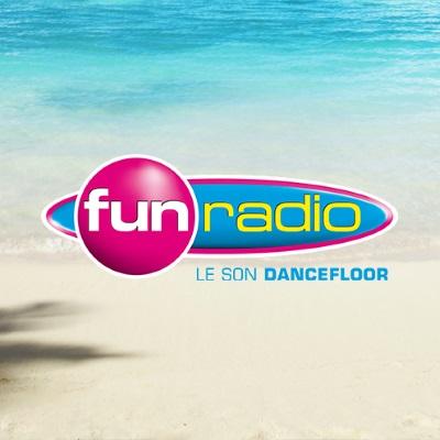 Fun Radio Guyane