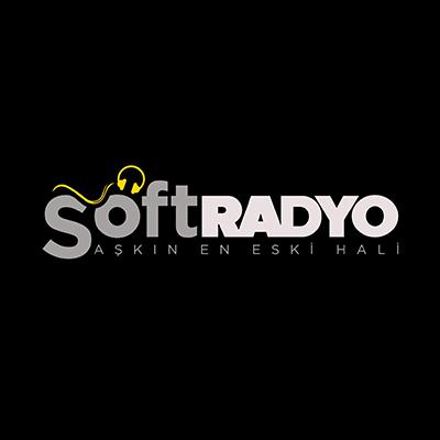 Soft Radyo