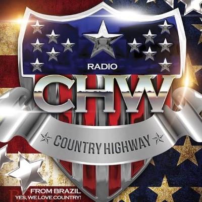 Rádio CHW Country Highway