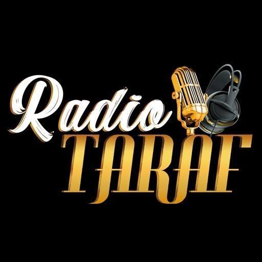 Radio Taraf Manele Romania