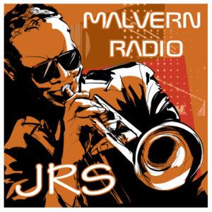 Pumpkin FM - Malvern Radio JRS