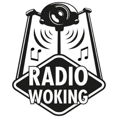 Radio Woking