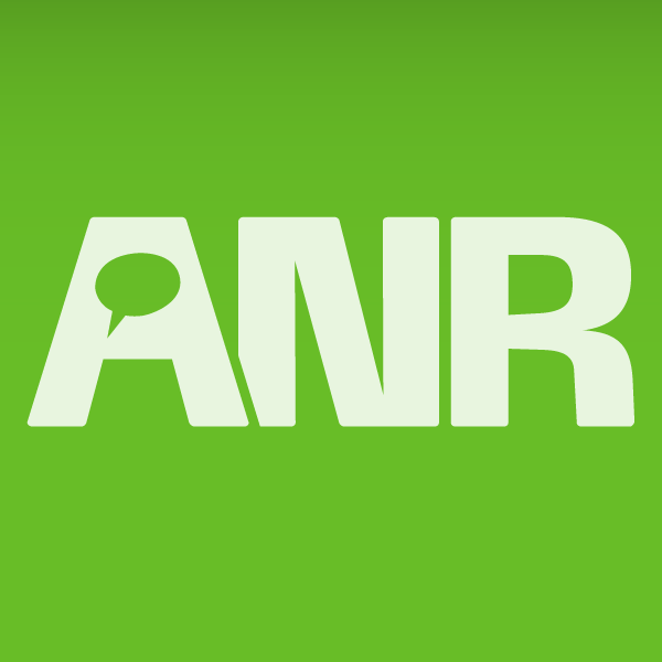 ANR Radio