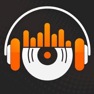 ClubFM Soft