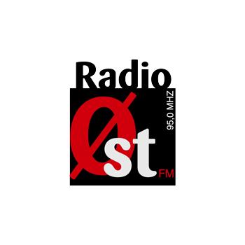 Radio Øst FM