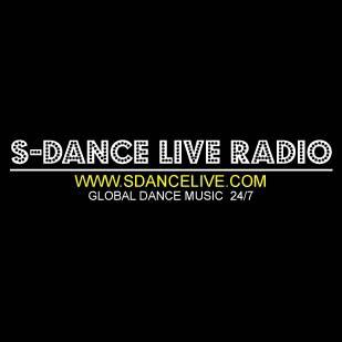 S-Dance Live