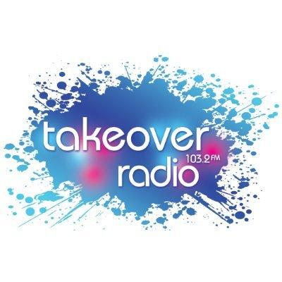 Takeover Radio