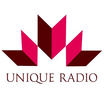 London's UniqueRadio