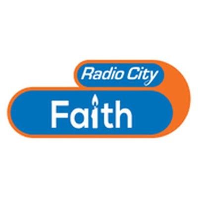 Radio City Faith(Tamil)
