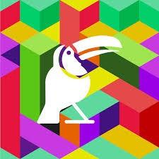 1.FM - Brazilian Birds