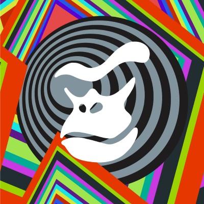 1.FM - Gorilla FM