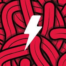 1.FM - High Voltage